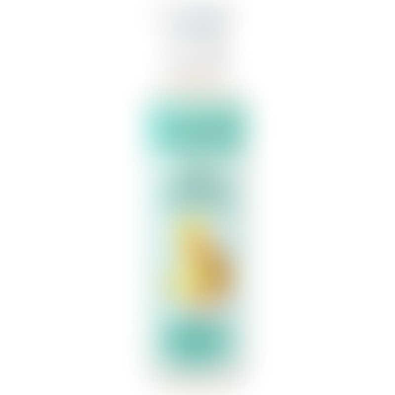 Childs Farm Baby Moisturiser - Mildly Fragranced 250ml