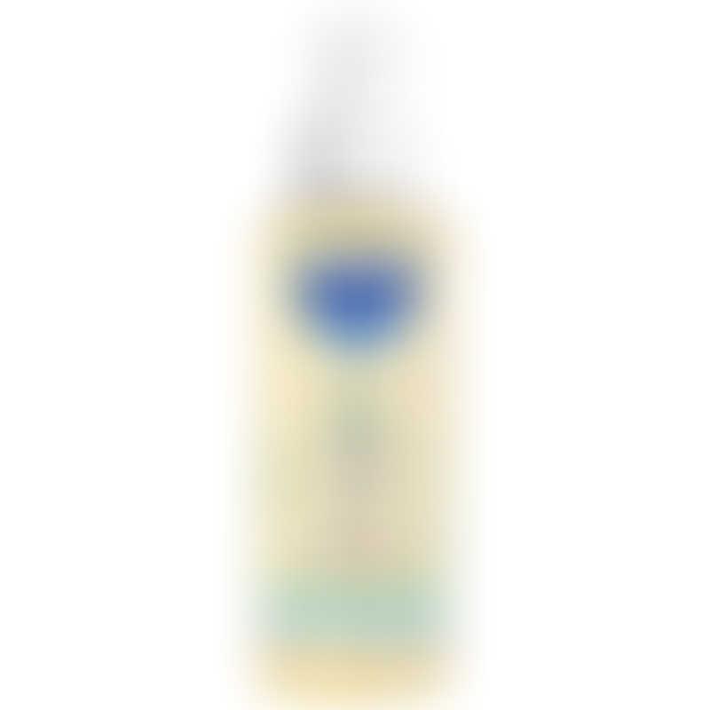 Mustela Baby Oil 100ml