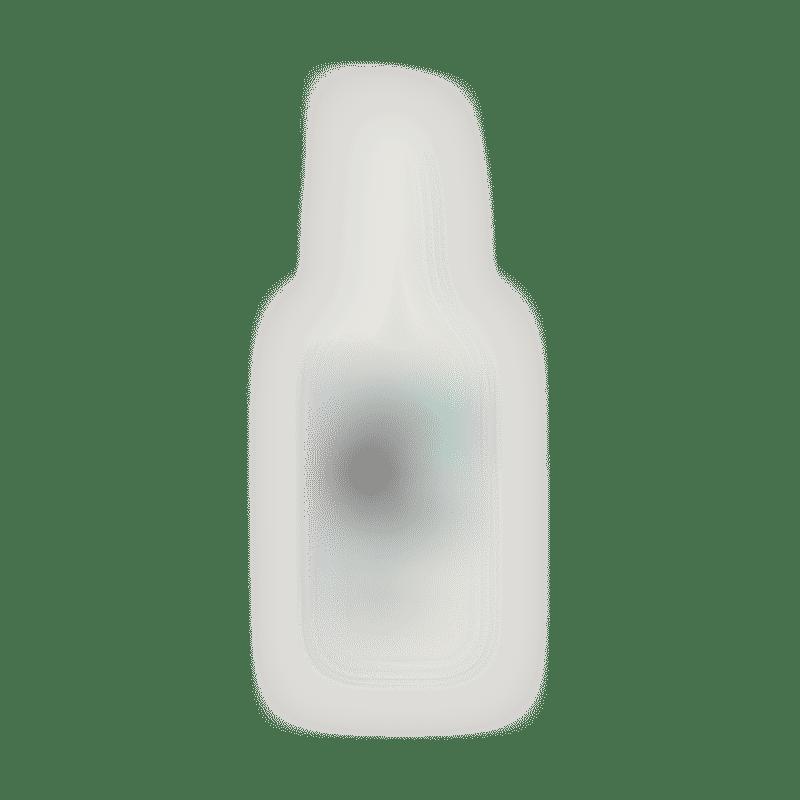 Ecostore Baby Oil 125ml