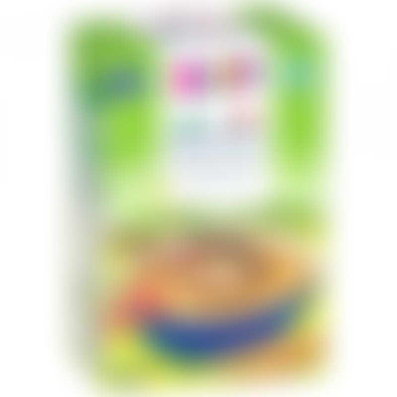 HiPP Baby Pasta (320g)