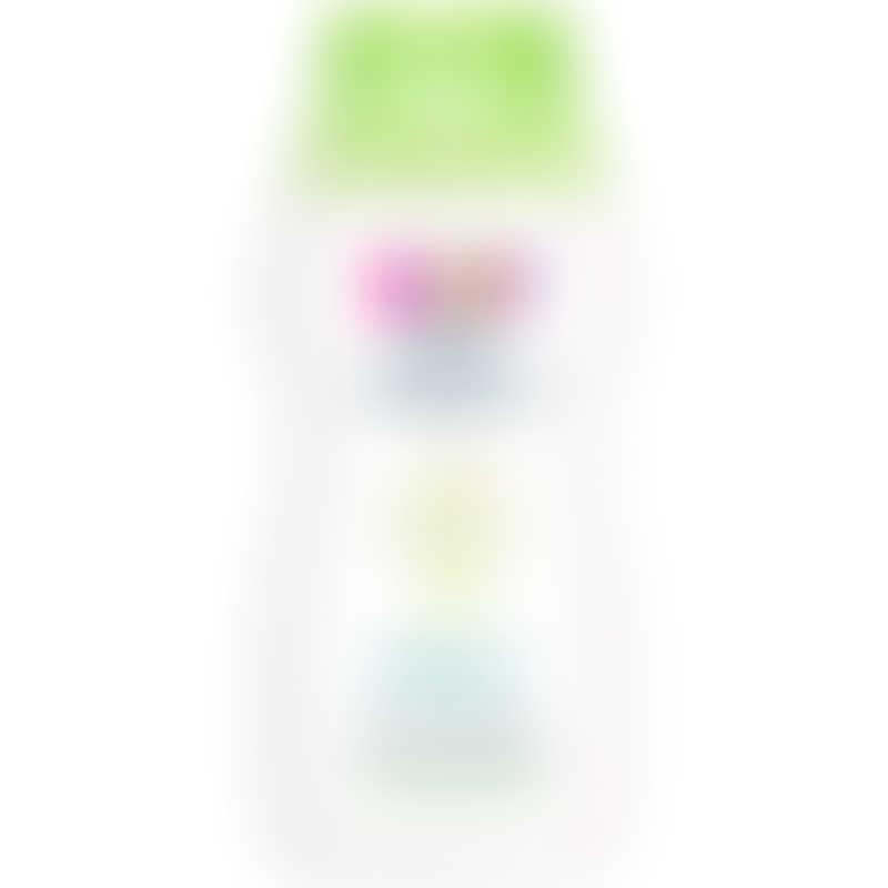 HiPP Baby Shampoo 200ml