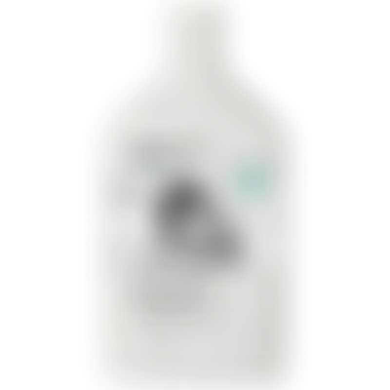 Ecostore Baby Shampoo 500ml