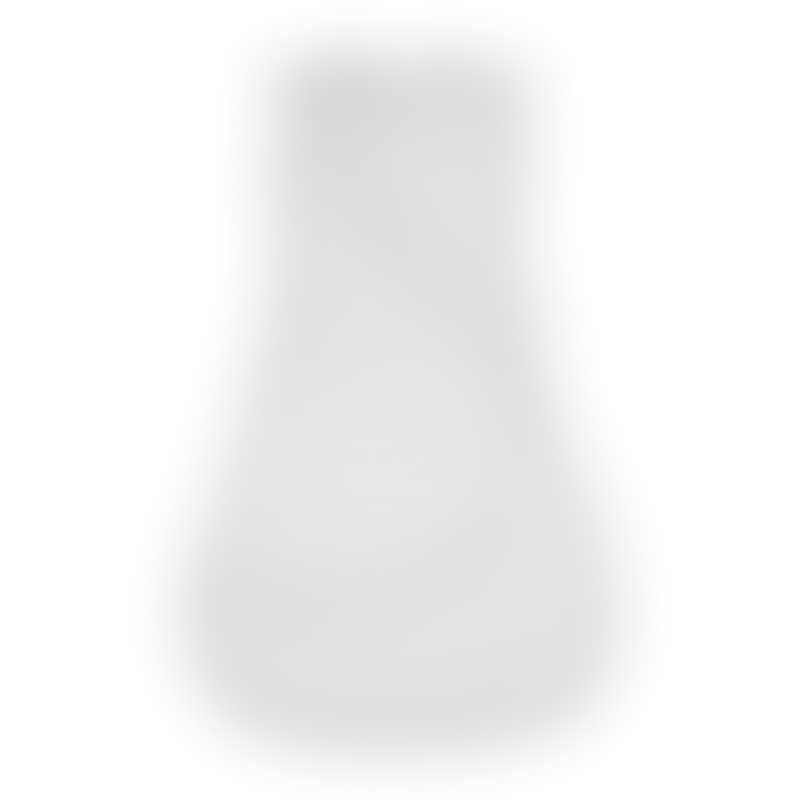 Purflo Baby Sleep Bag - Minimal Grey - 0.5 Tog