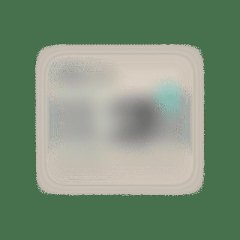 Ecostore Goat's Milk & Lavender Baby Soap 80g