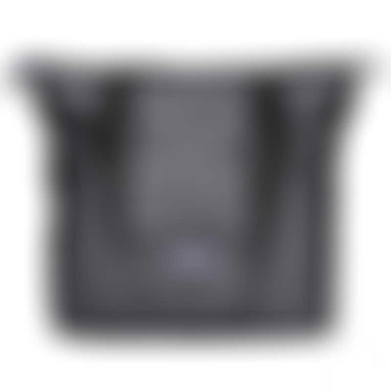 BabyBjorn Diaper Bag SoFo  - Grey/Lavender