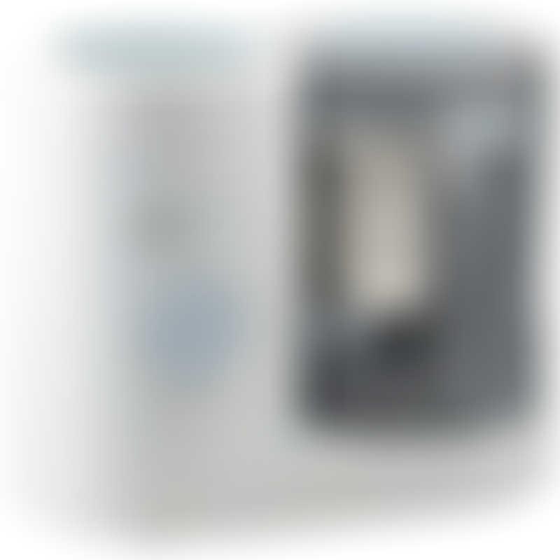 Beaba Babycook Neo - Cloud (BS Plug)