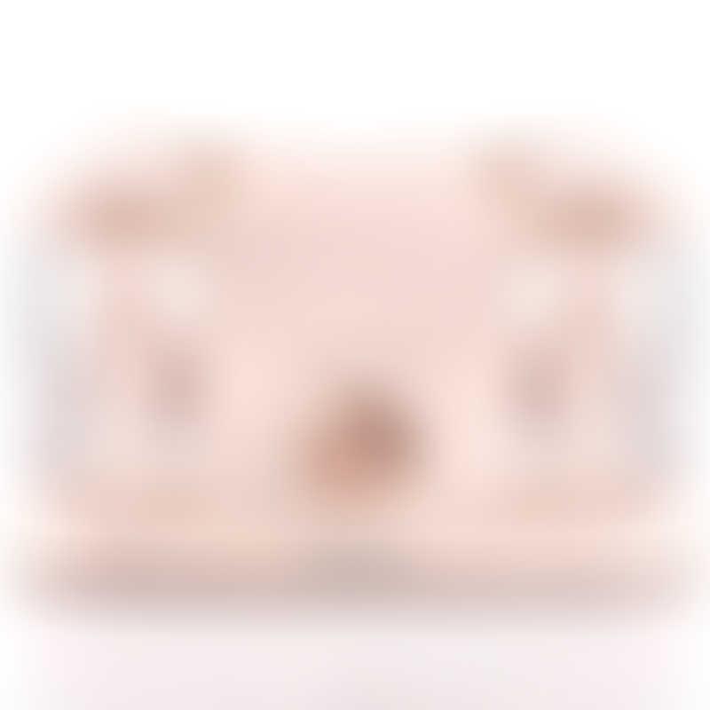 Beaba Babycook Plus - Rose Gold (BS Plug)
