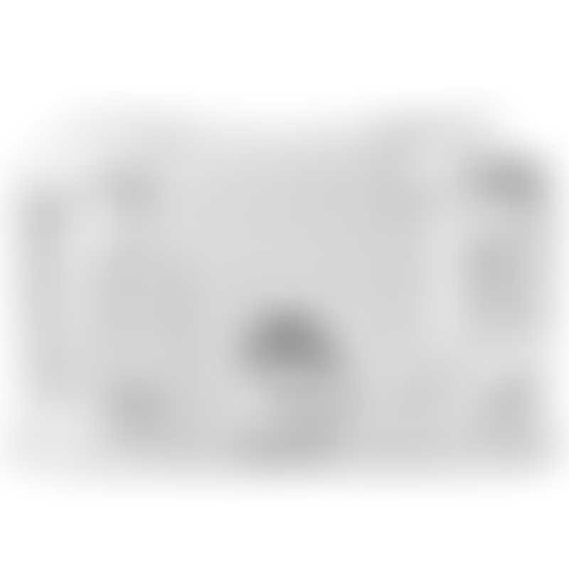 Beaba Babycook Plus (Duo) - White (BS Plug)