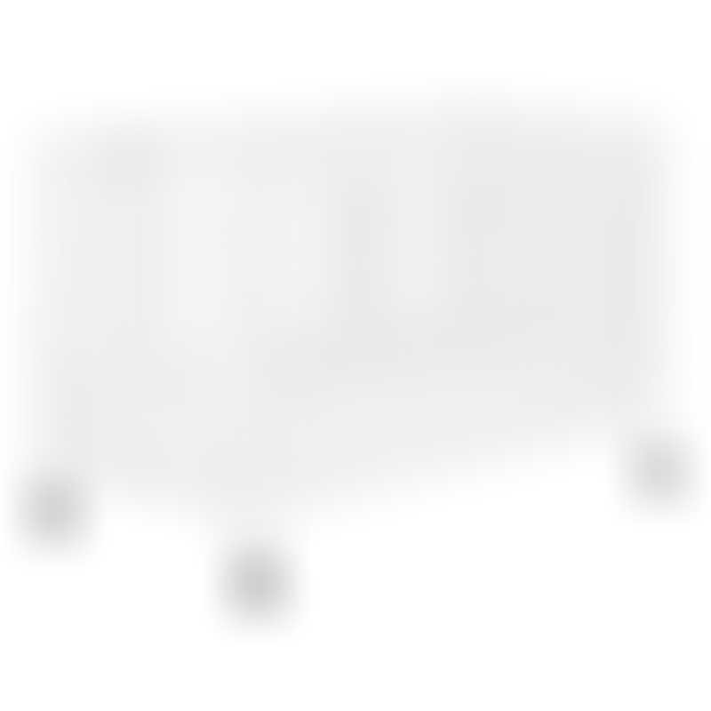 Babyletto Maki Full-Size Portable Folding Crib - White
