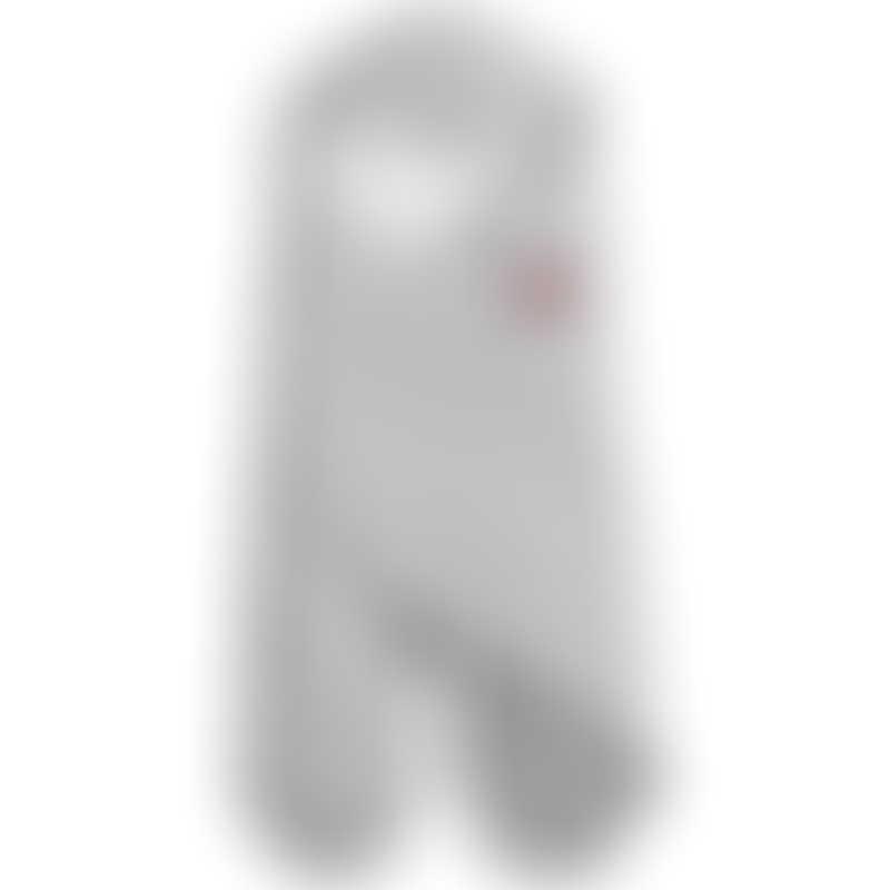 Red Castle | Cocoonababy Babynomade Swaddle Blanket Tog 1.5 - Fleur de Coton, Dream (Clouds) 0-6mos