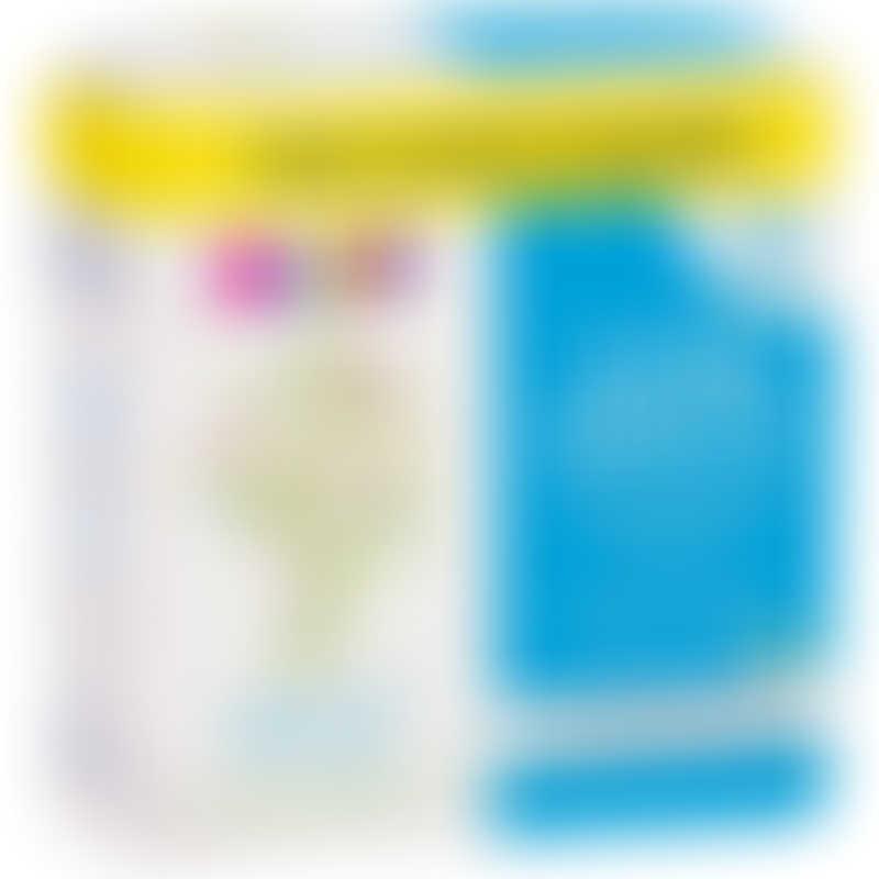 HiPP Babysanft Wet Wipes Ultra Sensitive (4 x 52 pieces)