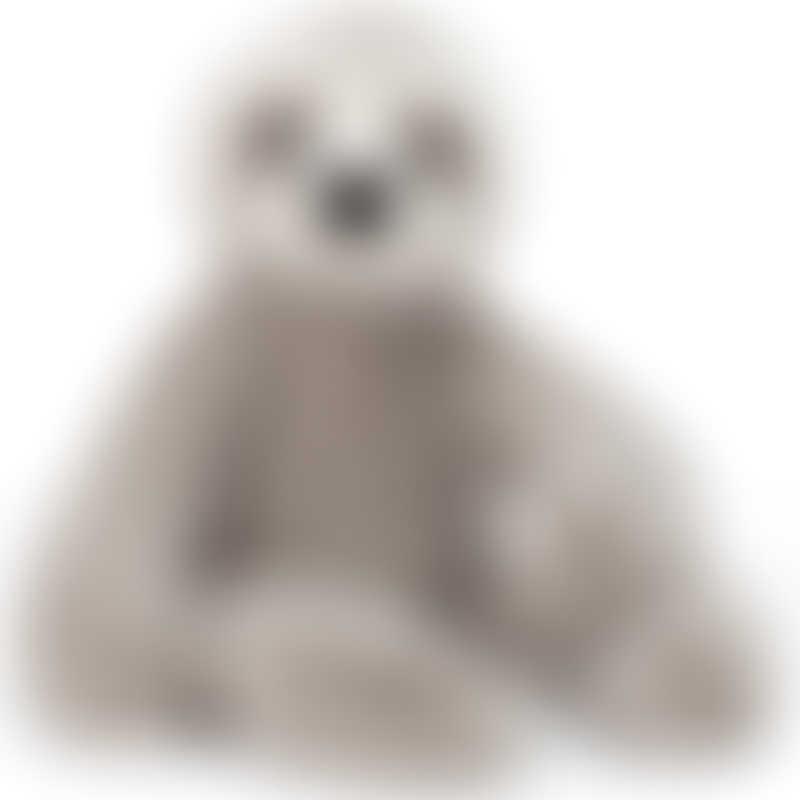 Jellycat Bailey Sloth - Medium 41cm