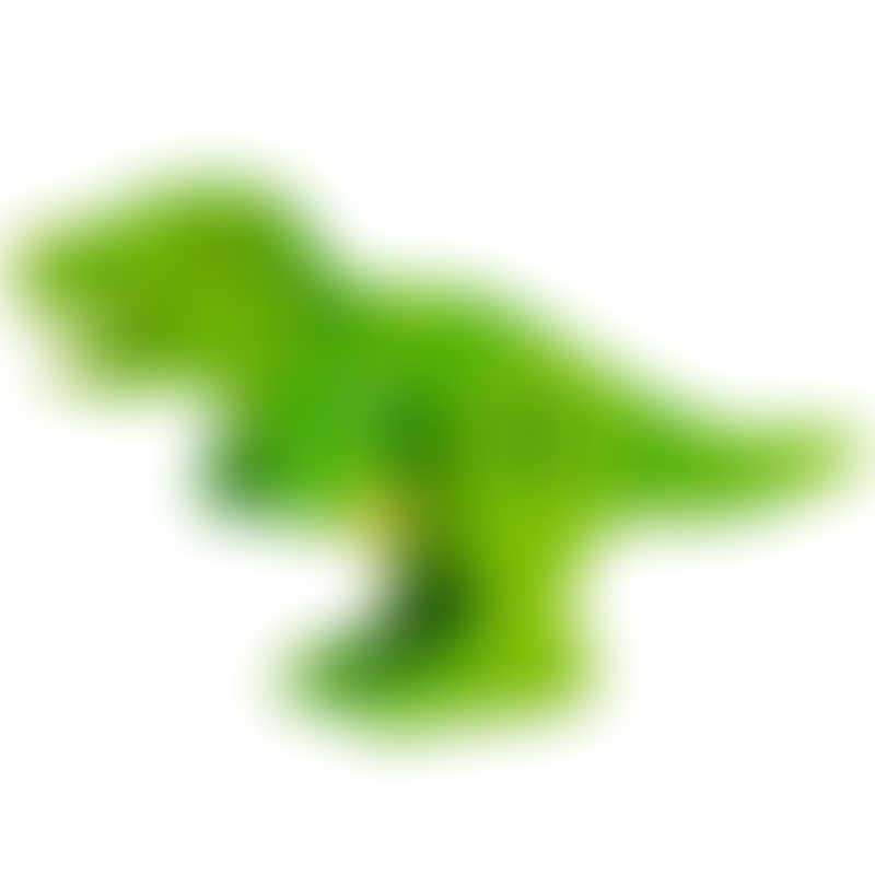 EverEarth Bamboo Animal - T-Rex
