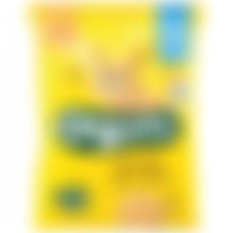 Organix Banana Rice Cakes 50g (7 months+)