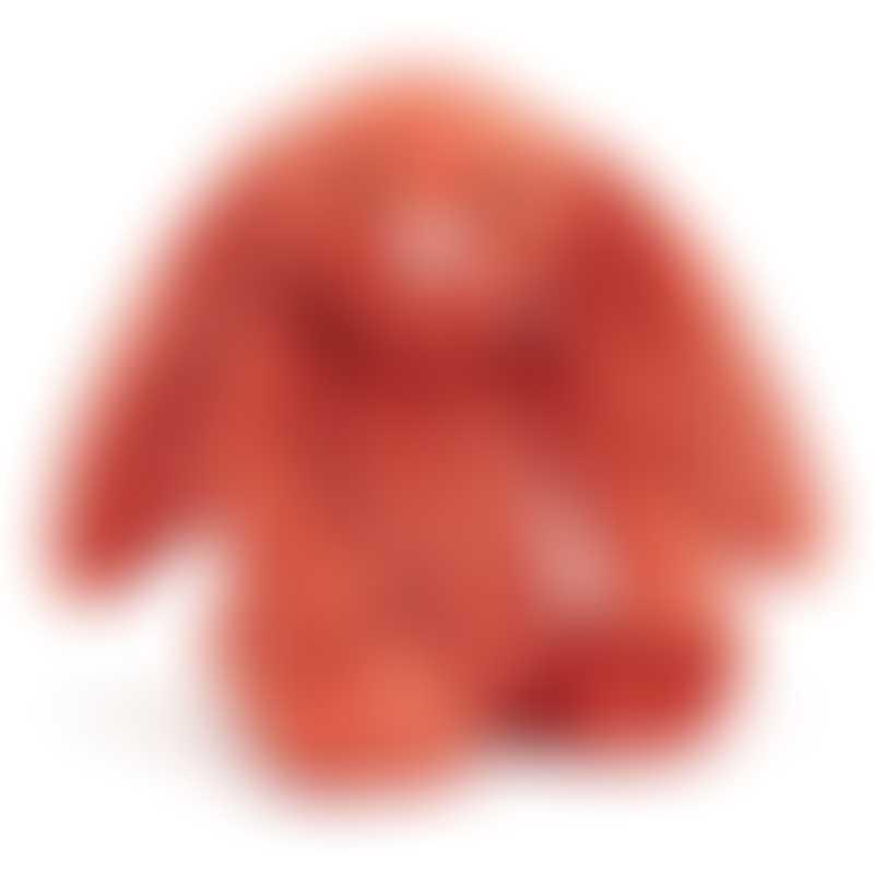 Jellycat Bashful Cinnamon Bunny - Medium 31cm
