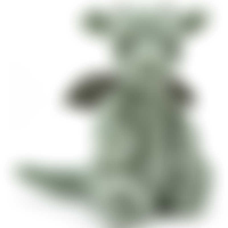 Jellycat Bashful Dragon - Medium 31cm