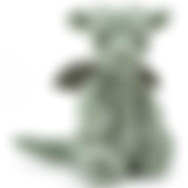 Jellycat Bashful Dragon - Small 18cm