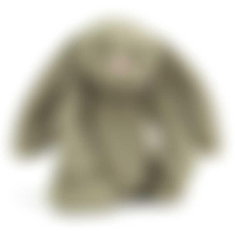 Jellycat Bashful Fern Bunny - Medium 31cm