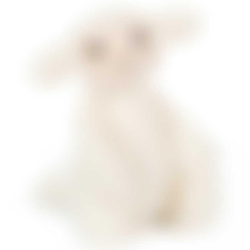 Jellycat Bashful Lamb - Medium 31cm