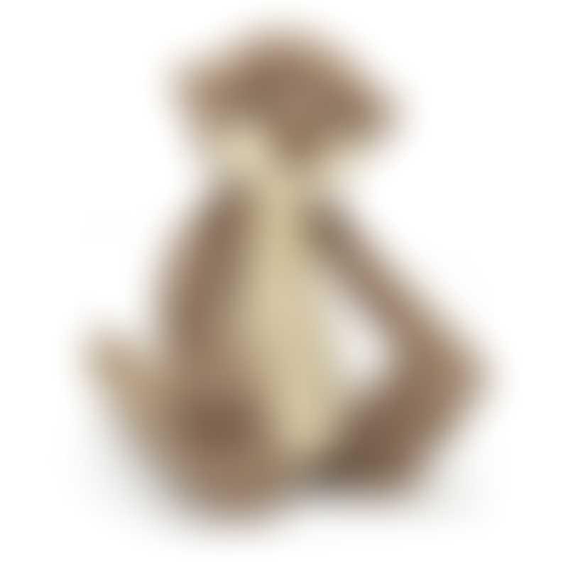Jellycat Bashful Otter - Small 18cm