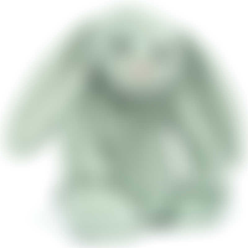 Jellycat Bashful Sparklet Bunny - Medium 31cm
