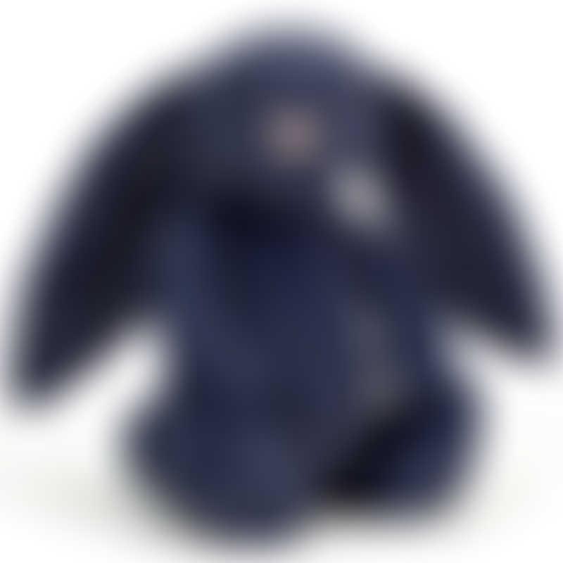 Jellycat Bashful Stardust Bunny - Medium 31cm