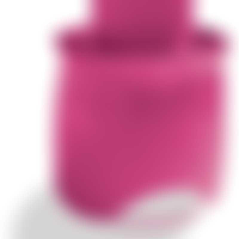 b.box Dispenser - Berry Surprise