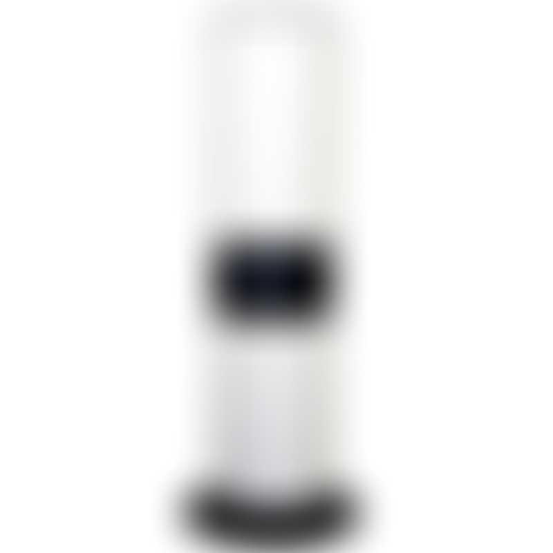 BioCair BC-65 Ultimate II Dry-Mist Disinfecting Machine 5.5L
