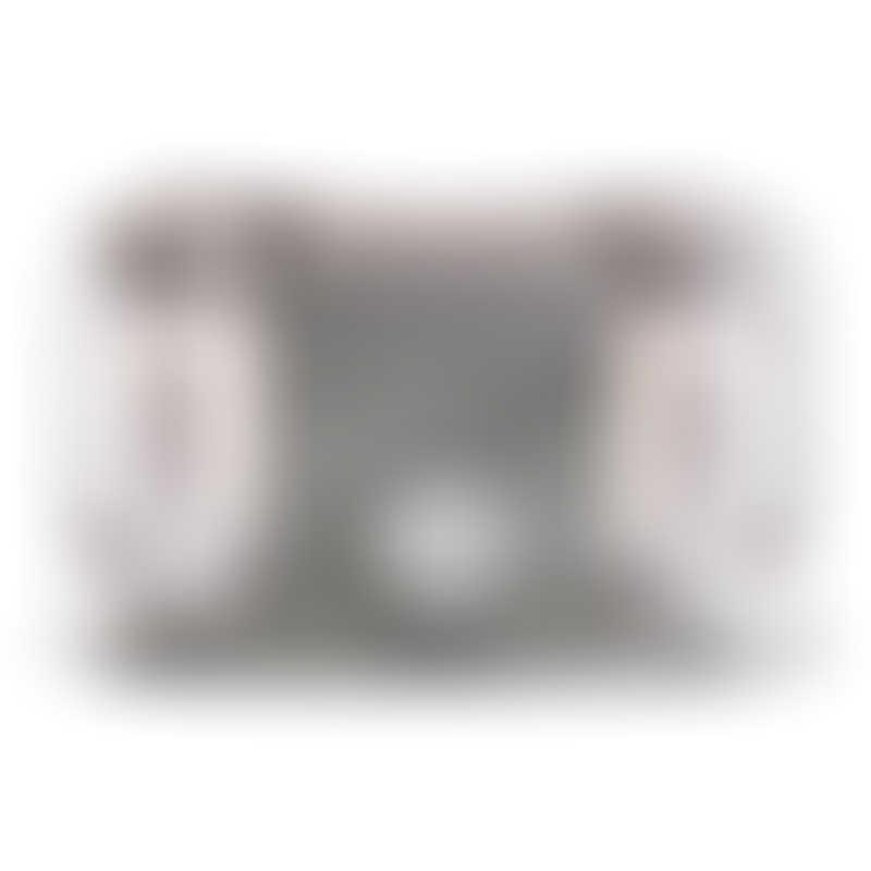 Beaba Babycook Plus - Cloud (BS Plug)
