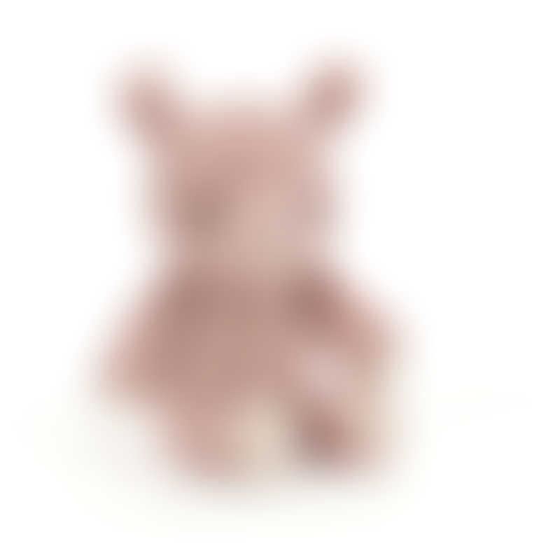 Jellycat Beebi Pig 30cm