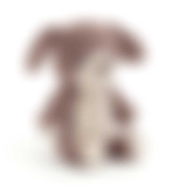 Jellycat Beebi Pup 30cm