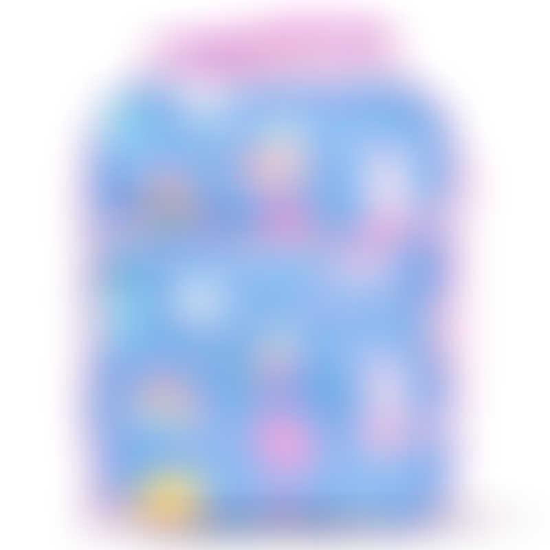 Penny Scallan Design Bento Cooler Bag - Rainbow Days