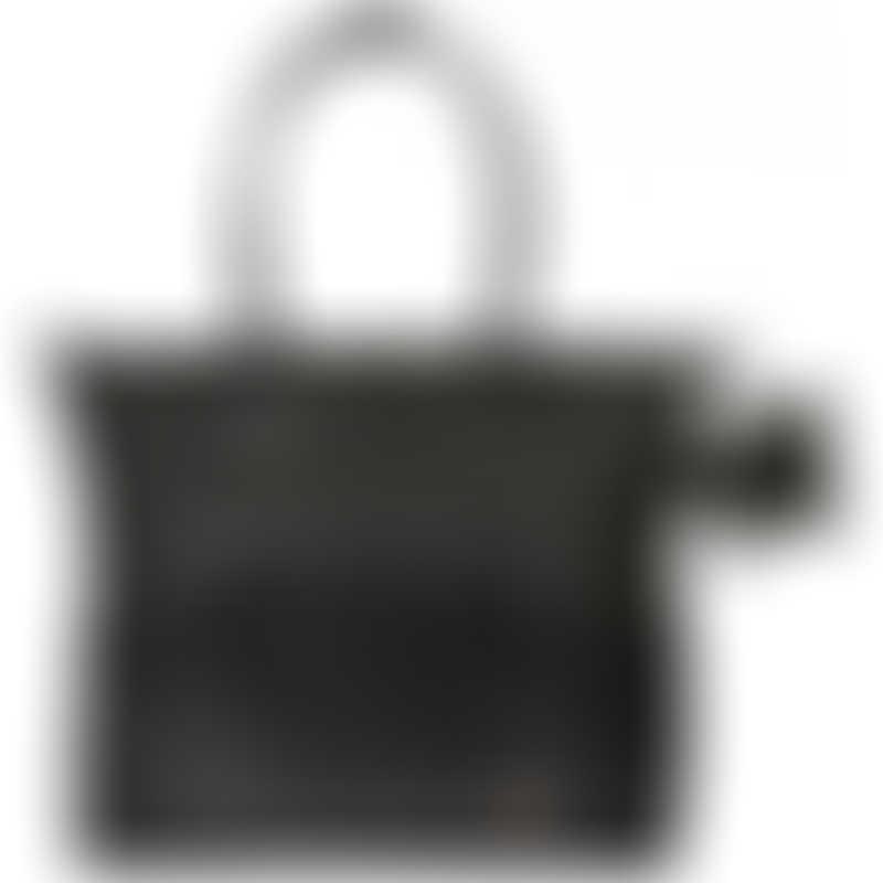 Beaba Berlin Changing Bag - Black