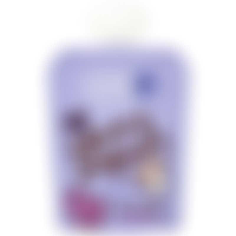 Ella's Kitchen Berry Yoghurt 90g (6 mos+)