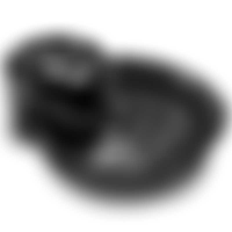 Pioneer Pet Big Max Durable Ceramic Drinking Fountain - Black 128oz (3005)