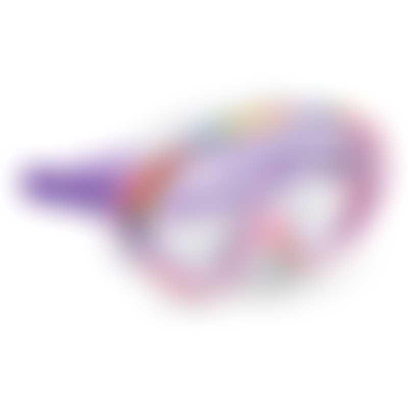 Bling2O Swim Goggles - I Candy Mask - Pink Cove