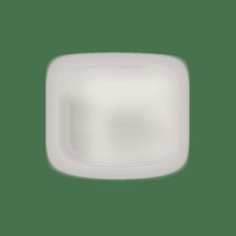 Ecostore Body Butter 250ml