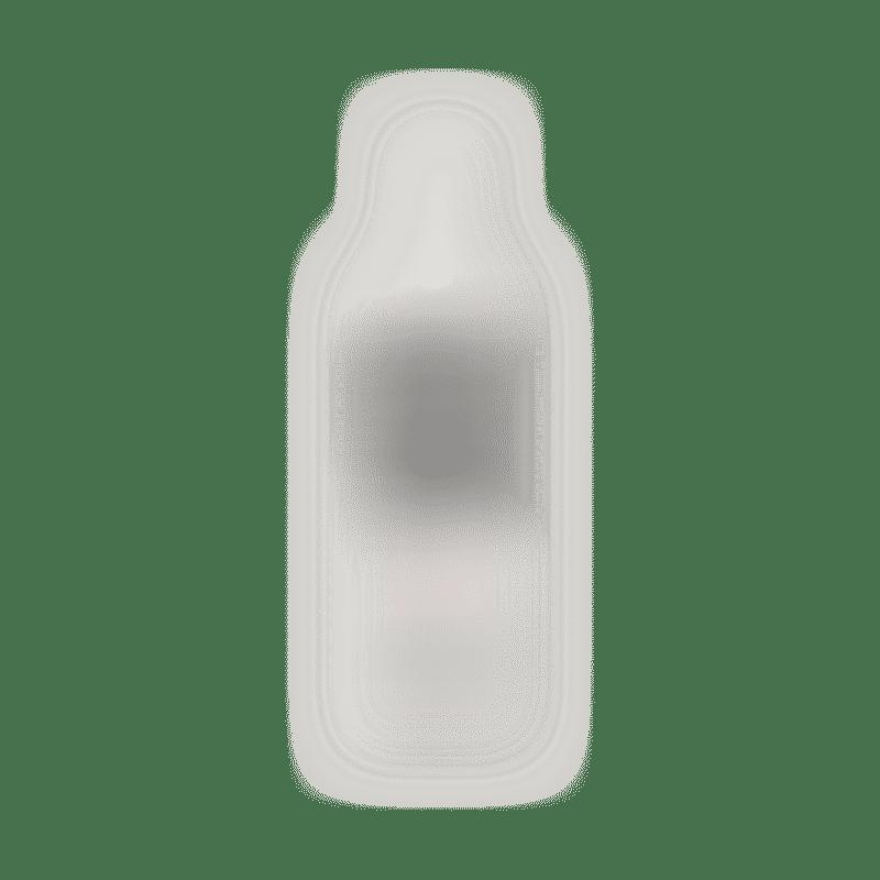 Ecostore Body Lotion Extra Moisturizing 220ml