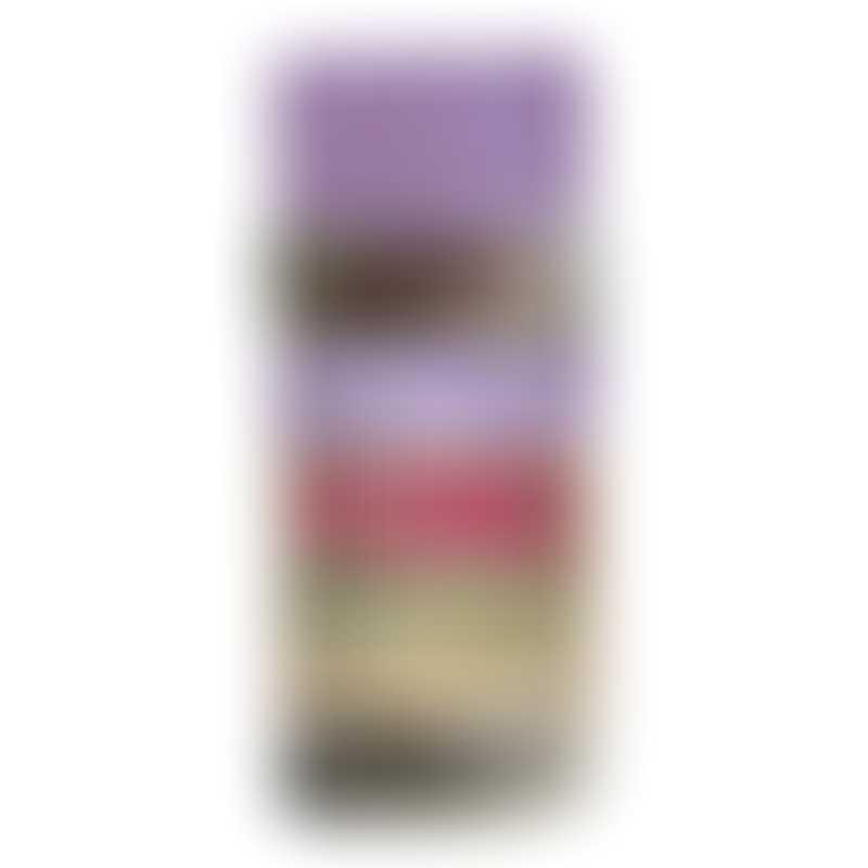 KONG Botanicals - Catnip Lavender 10g