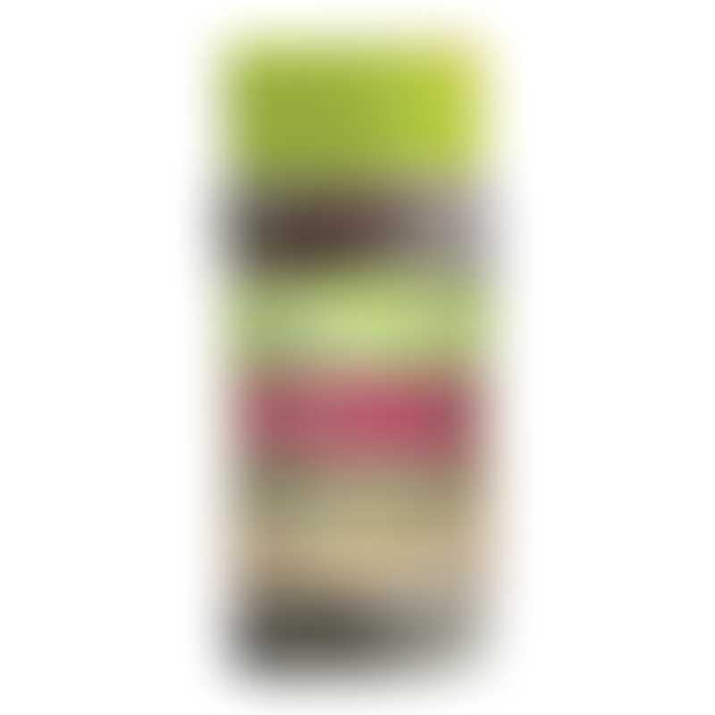 KONG Botanicals - Catnip Lemongrass 10g