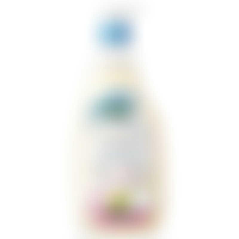 Aleva Naturals Bottle & Dish Liquid 500ml (Water Lily)