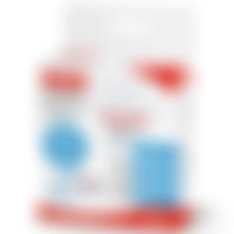 NUK Breast Milk Storage Bags (25-Pack)