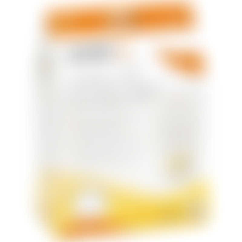 Medela Breastmilk Storage Bags 180ml (50-Pack)