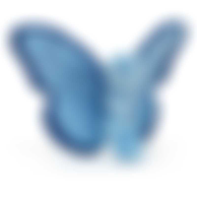 Jellycat Breezy Butterfly Iris 23cm