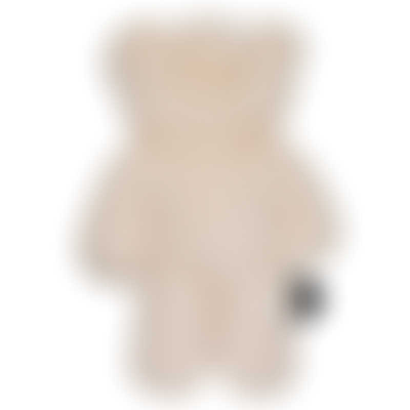 Britt Bear Australia Britt Bear Cuddles Large Teddy - Cream 32cm