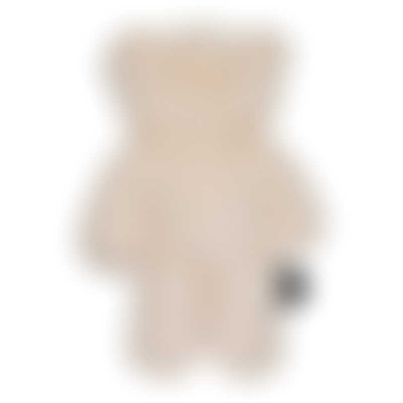 Britt Bear Australia Britt Bear Cuddles Small Teddy - Cream 24cm