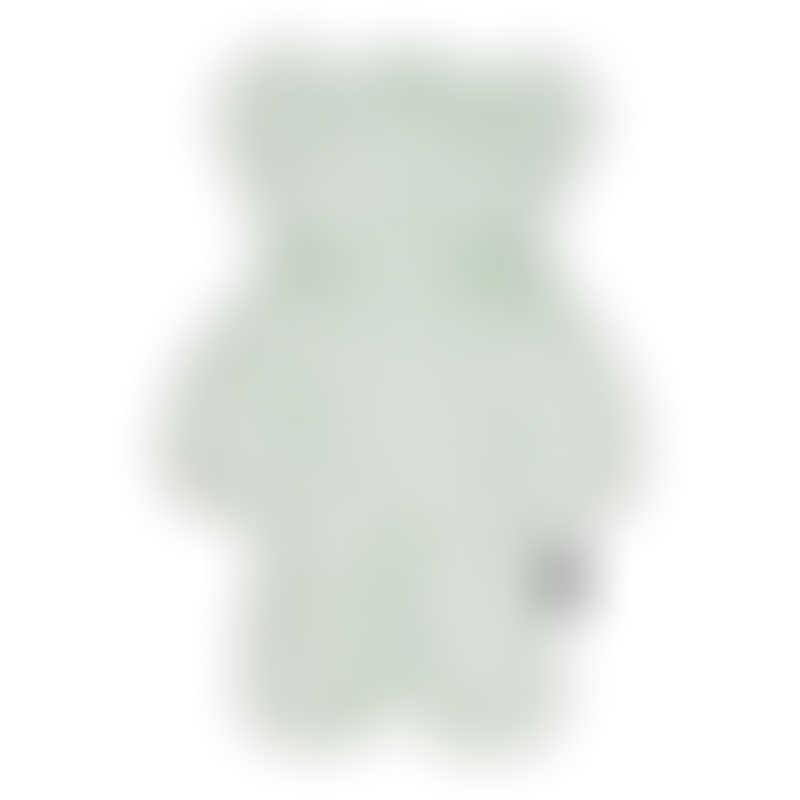 Britt Bear Australia Britt Bear Cuddles Small Teddy - Mint 24cm
