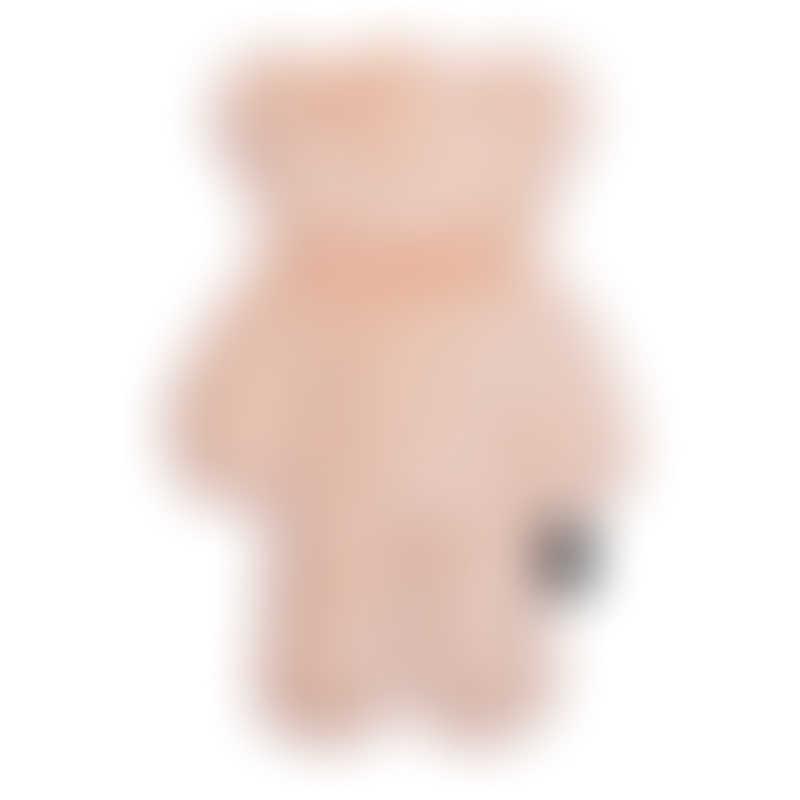 Britt Bear Australia Britt Bear Cuddles Small Teddy - Pink 24cm