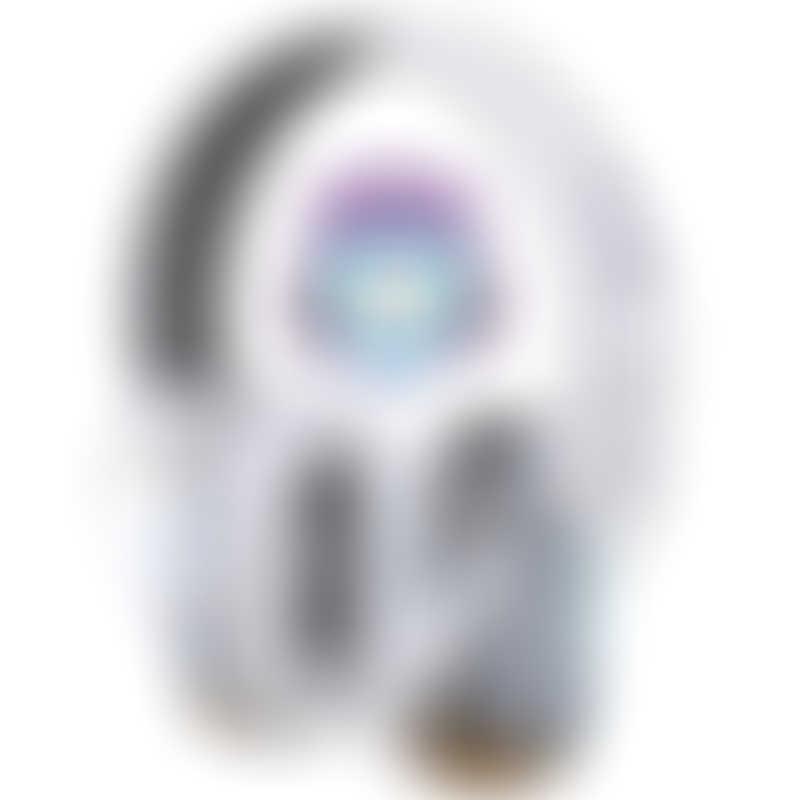 onanoff BuddyPhones Guardian - Grey