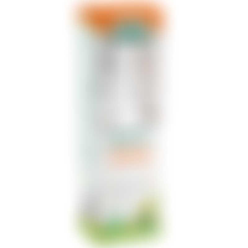 Aleva Naturals Bugzitos Bug & Mosquito Spray 60ml